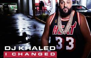 DJ KHALED ANNOUCES THE RELEASE DATE FOR HIS 8th STUDIO ALBUM