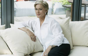 DAME KIRI TE KANAWA HEADLINES BRAVO! CRUISE OF THE PERFORMING ARTS 2016