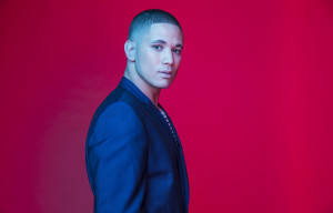 NATHANIEL ANNOUNCES DEBUT STUDIO ALBUM 'YOURS'