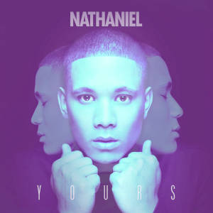 Nathaniel YOURS