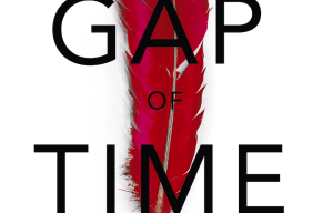THE GAP OF TIME BY JEANETTE WINTERSON – BOOK REVIEW