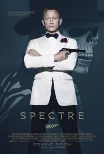 Spectre-Onesheet_proxy_md