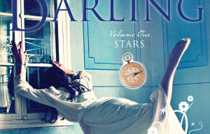 WENDY DARLING VOLUME ONE: STARS BY COLLEEN OAKS – BOOK REVIEW