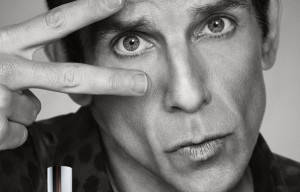 WATCH THE OFFICIAL TRAILER FOR 'ZOOLANDER 2'