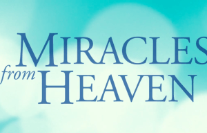 CHECK OUT JENNIFER GARDNER IN 'MIRACLES FROM HEAVEN'
