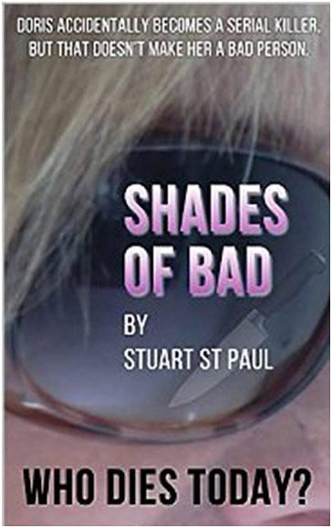 shades of bad