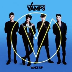 The-Vamps-Wake-Up-Album-cover-830x830