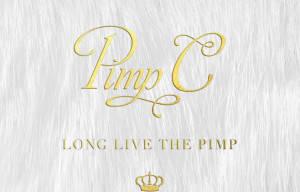 PIMP C RELEASES POSTHUMOUS 4TH STUDIO ALBUM