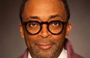 Director Spike Lee Protests On Oscars Will Not Attend