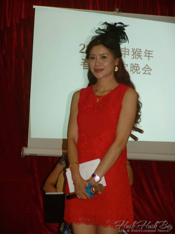 CNY15_89