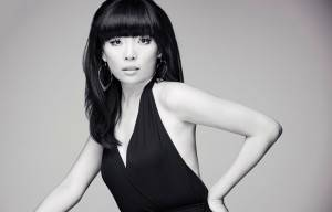 DAMI IM ANNOUNCES HER FIRST NATIONAL TOUR!