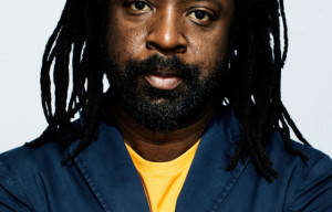 A Brief History of Seven Killings: An Evening with Marlon James
