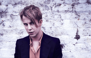 TOM ODELL SET TO RELEASE HIS NEW ALBUM WRONG CROWD
