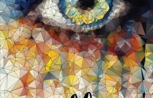 Book review: Yellow by Megan Jacobson