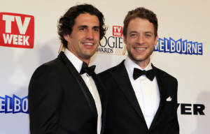 NINE NETWORK GETS READY FOR TV WEEK LOGIE AWARDS
