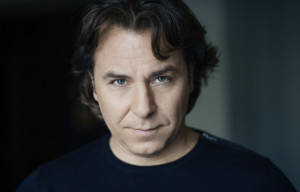 WIN DOUBLE PASS TO SEE :Roberto Alagna live in Brisbane
