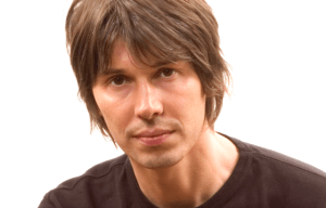 A Journey Into Deep Space with Professor Brian Cox