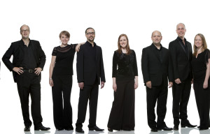 RENAISSANCE VOCAL 'ROCK STARS' RETURN TO QPAC'S CONCERT HALL