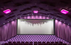 QUEENSLAND FILM FESTIVAL ANNOUNCES 2016 PROGRAM