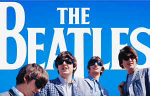 GET YOUR FIRST LOOK AT 'THE BEATLES: EIGHT DAYS A WEEK – THE TOURING YEARS'