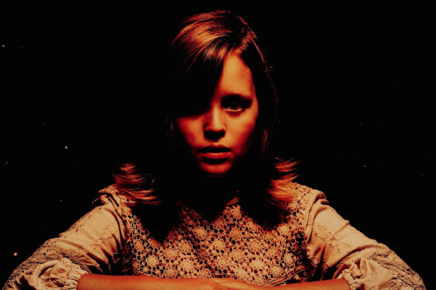 WATCH THE TRAILER FOR 'OUIJA: ORIGIN OF EVIL'