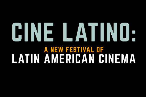 CINE LATINO TO OPEN WITH CHILEAN CANNES HIGHLIGHT 'NERUDA'