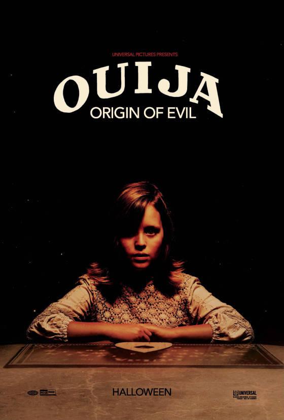 id1h-Ouija2-Teaser-1Sht-27x40_rgb
