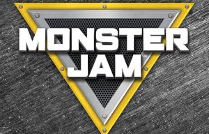 DRIVER & TRUCK LINE-UP ANNOUNCED FOR MONSTER JAM 2016