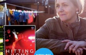 ABC LAUNCH SARAH FERGUSON INSIGHTFUL REPORT – HITTING HOME
