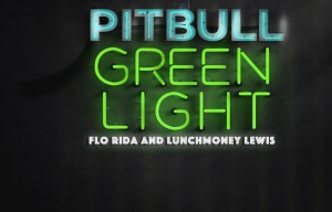 PITBULL RELEASES NEW SINGLE
