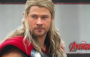 Win an on-set role in Thor: Ragnarok on the Gold Coast​