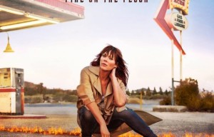 Beth Hart announces new album Fire On The Floor