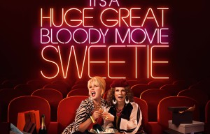 HAVE AN ABSOLUTELY FABULOUS WEEKEND ON 9GEM