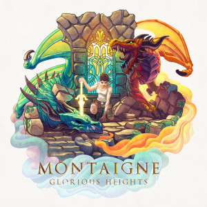 Montaigne-Glorious-Heights-2016