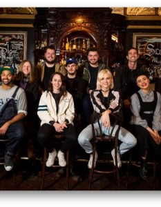 MTV Brand  Partner With ARIA Music Awards Again