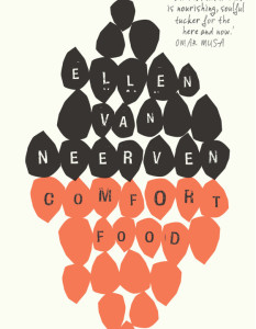 Book review: Comfort Food