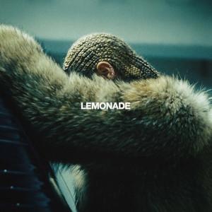 lemonadebey