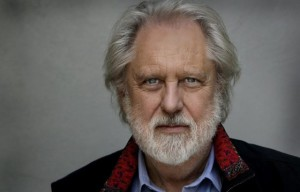 LORD DAVID PUTTNAM HEADS APSA JURY