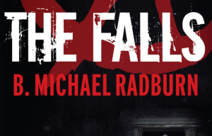 Book review: The Falls