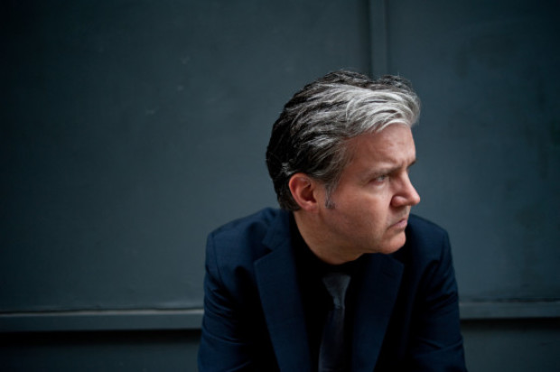 Lloyd Cole is bringing his anthology songbook to QPAC