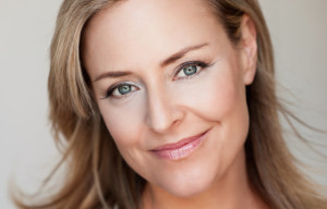 SPOTLIGHT INTERVIEW  ON  STAGE & SCREEN ACTRESS RACHAEL BECK