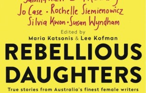 Book review: Rebellious Daughters