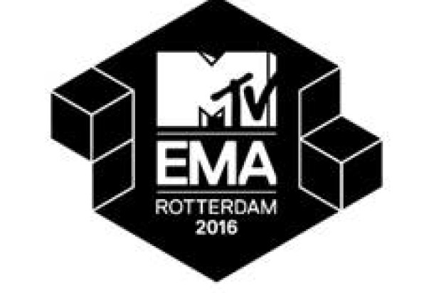 BEYONCÉ AND JUSTIN BIEBER LEAD NOMINATIONS FOR 2016 MTV EMAs