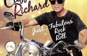New Sir Cliff Richard Album to be Released November 11