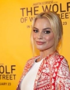 Margot Robbie In Negotiations With AI Film To Play Figure Skater Tonya Harding