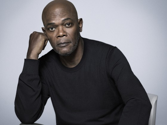 sam-jackson-headshot