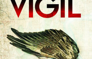 Book review: Vigil