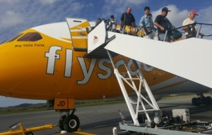 HUSH HUSH BIZ TRAVEL  SINGAPORE WITH SCOOT AIRLINES