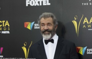 6th AACTA International Awards