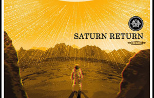 Music Review : 'Saturn Return' – Melbourne Ska Orchestra